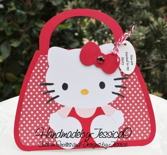 2e641ff8af73 Red Hello Kitty Purse - Best Purse Image Ccdbb.Org
